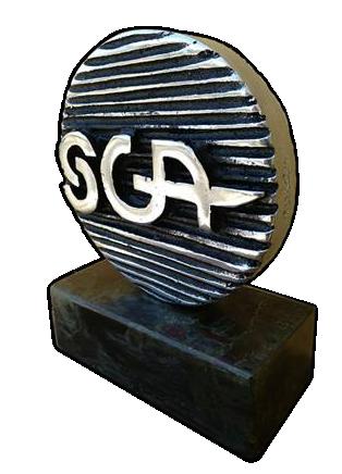 Galardón del Synthetic Generation Awards