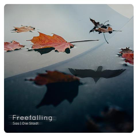 Freefalling - SAS | Die Stadt
