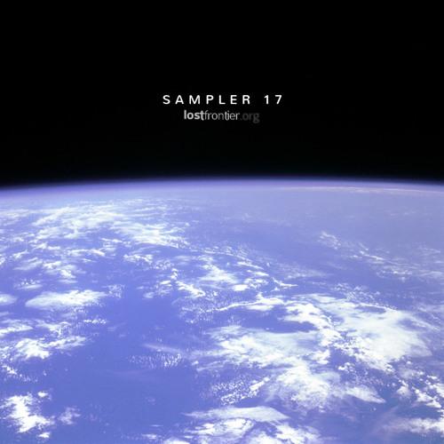 Sampler17-lostfrontier.org